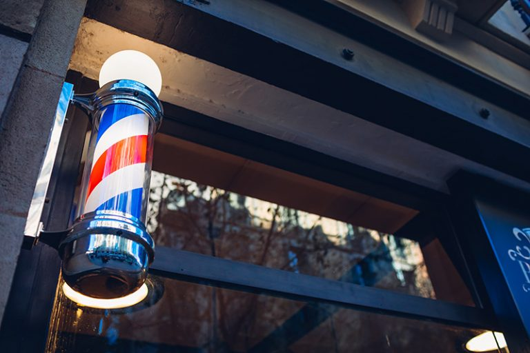 What Products Can You Sell In A Barbershop?