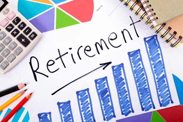 How To Throw The Perfect Retirement Party For A Colleague, Friend, Or Family Member