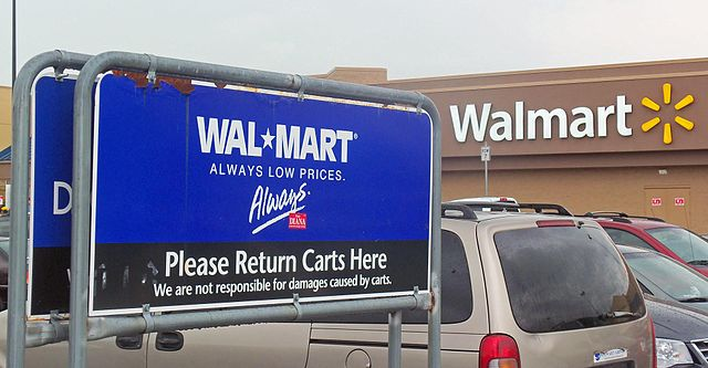 Does Walmart Ever Close? (2021 Update For Shoppers)