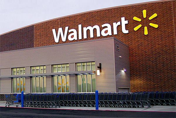 What You Should Know About Walmart's Return Policy Without Receipt (2021 Updated Shoppers Guide)